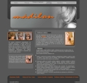 Madilon