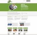 Net ten Empresa de Limpieza Barcelona